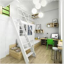 Loft Bed Ideas For Small Rooms Bedroom Architecture Designs Excellent Loft Beds For Small Kids
