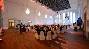 si e la poste exklusive event location in brüssel hotel de la poste eventonline