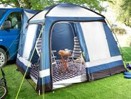 Bongo Awning Best 25 Campervan Awnings Ideas On Pinterest Used Camping