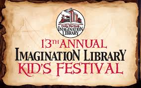 dolly parton u0027s imagination library kid u0027s festival may 6 pirates