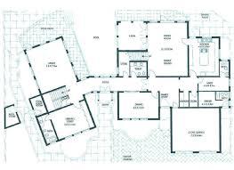 signature villas palm jumeirah dubai the palm jumeirah houses