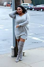 s plus size boots canada knee high boots aboulhosn waysify top picks for plus size