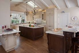 custom kitchen cabinets san jose ca rabello s custom cabinets project photos reviews san