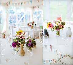 Wedding Flowers Hampshire 192 Best Wedding Flowers By Www Commonfarmflowers Com Images On