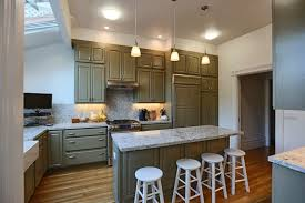 traditional kitchen in san francisco quality kitchen cabinets of refrigerator with cabinet panels