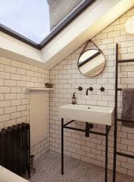 bathroom mirror ideas diy bathroom mirror ideas diy for a small bathroom metro tiles