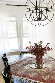 Ikea Muslin Curtains Curtain Best Interior Home Decorating Ideas With Ikea Ritva