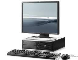 ordi bureau asus ordinateur de bureau asus 105 best ordinateurs de bureau