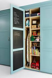 Utility Cabinet For Kitchen Best 25 Kitchen Cupboards Ideas On Pinterest A Dream Spice