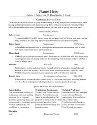 Litigation Paralegal Resume Template Include Relevant Coursework In Resume