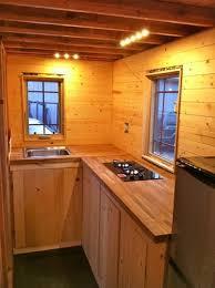 tiny house kitchen ideas tiny house kitchen ideas home design