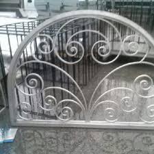 all ornamental railing service