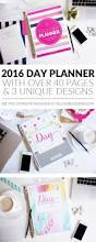 home planners 113 best planners u0026 notebooks images on pinterest planner ideas
