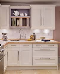 Shaker Style Kitchen Cabinets  Ideas About Shaker Style - Shaker kitchen cabinet plans