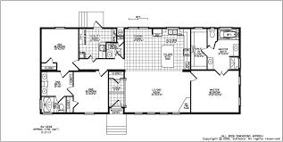 manufactured homes floor plans floorplans for double wide manufactured homes solitaire homes