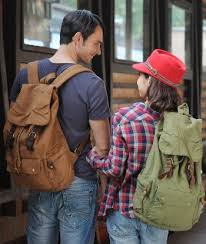 Most Rugged Backpack 9 Tips To Buy A Quality Backpack Rucksack Buying Guide