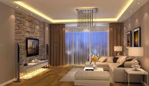 Modern Living Room Ideas Pinterest 2015 Living Room Splendid Modern Living Room Decor Ideas 2015