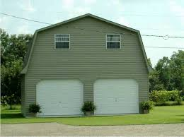 2 story barn plans two story garage plans great 24 bata free two story storage shed