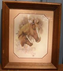 Home Interiors And Gifts Framed Art Misc Gifts Page 1