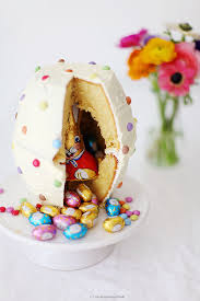 easter baking ideas and food photography decor advisor