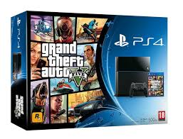 ps4 black friday deal leaked blogtechtips