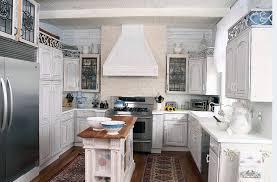 kitchen charm surprising sweet 3 piece kitchen island set by