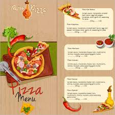 menu card templates 68 menu card templates free psd word illustrator designs