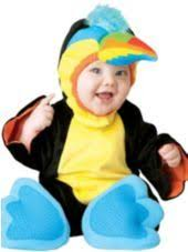 Conquistador Halloween Costume Toucan Costume Baby Shark Costume Costumes U0026 Celebration
