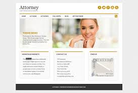 wordpress templates for websites 30 best attorney and lawyer wordpress themes