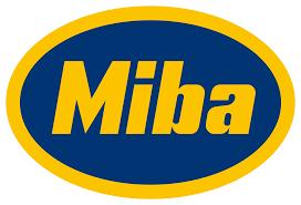 citroen logo png file miba unternehmen logo svg wikimedia commons