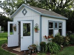 pretty shed 30 best garden sheds and greenhouses images on pinterest garden