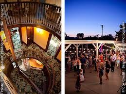 Affordable Wedding Venues In Orange County 43 Best Weddings At Hmoc Images On Pinterest Heritage Museum