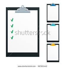 blank report card template blank school report card stock images royalty free images