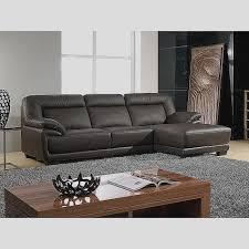canap cuir design pas cher 50 unique canape cuir et meuble salon moderne discount decoration