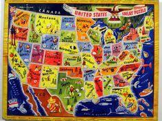washington dc map puzzle the city of new york history time 4d landscape puzzle 40010