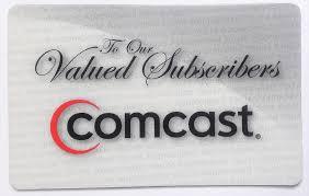 appreciation cards cable subscriber appreciation cards