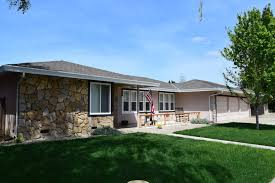 exterior painting services lancaster painting