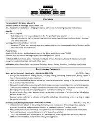 harvard resume harvard resume the best template sle related i saneme