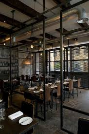 224 best restaurant images on pinterest restaurant kitchen
