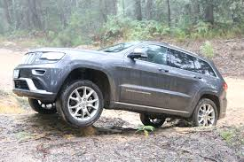 baja jeep cherokee dear mr manley please build an off road grand cherokee the
