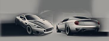 the vengeance by a kahn design afzal kahn