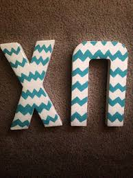 the 25 best fraternity letters ideas on pinterest alpha meaning