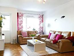 modern small living room ideas tiny living room ideas apartment 1 carefully delineate separate
