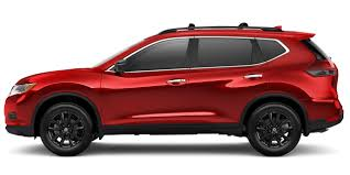 nissan altima towing capacity 2017 5 nissan rogue versions u0026 specs nissan usa