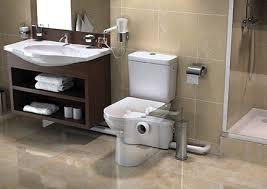 18 best upflush macerating toilets saniflo product portfolio image gallery