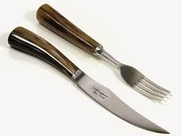 28 kitchen knives and their uses food amp kitchen kitchen