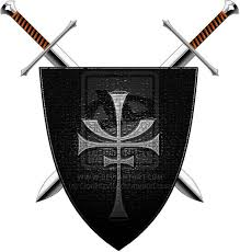 sword and shield tattoo designs photo 3 photo pictures and