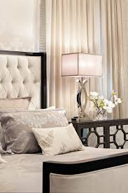707 best decor sweet dream bedrooms images on pinterest