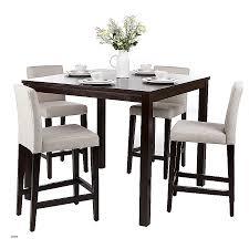 table de cuisine chaise table a manger table de salle a manger avec rallonge et