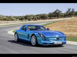 mercedes sls wallpaper 2014 mercedes benz sls amg coupe electric drive front hd